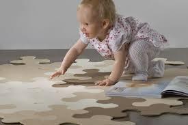 tappeti puzzle tappeti puzzle di design