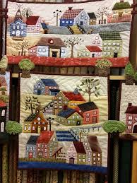 quilt patchwork by susana cano padilla quilt patchwork