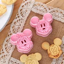 Christmas Cake Decorations Manufacturers by Online Get Cheap Moulds Manufacturers Aliexpress Com Alibaba Group