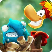 rayman apk free rayman adventures 2 8 0 apk data for android