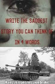 Tank Meme - 7 best world of tanks meme images on pinterest memes humor funny