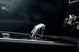 volvo new truck 2016 10 cool facts about the all new 2016 volvo xc90