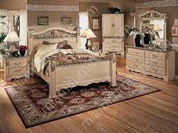 California King Bedroom Furniture Sets by King Bedroom Furniture Sets Fordclub Muldental De
