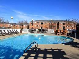waterside greene apartments greenville sc welcome home