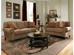 Living Room Furniture Columbus Ohio Broyhill Living Room Furniture Living Room Windigoturbines
