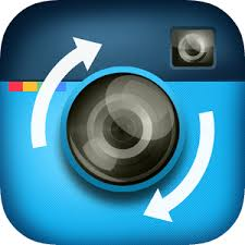instragam apk repost for instagram regrann android apps on play