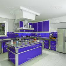 Blue Kitchens by Blue Kitchen Find Your Home Design Plan And Interior Furniture