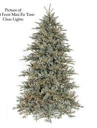 fir trees artificial fir new year trees