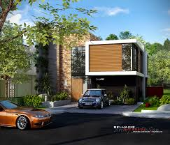 3d Home Architect Design Tutorial by Islamic Villa Rendering Google Search Islamic Villa