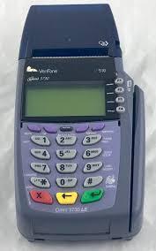 7 omni 3730 vx510 manual dual comm verifone vx 570 510 610
