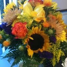reno florists family florist closed florists 485 e plumb ln reno nv