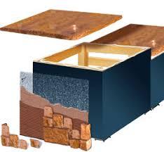 liquid nails adhesive construction adhesive tips and tricks
