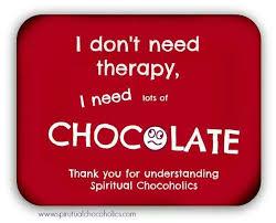 schokoladensprüche chocolate quotes chocolate quotes chocolate