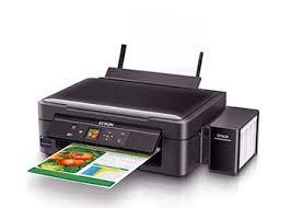 epson t13 resetter adjustment program free download epson l850 adjustment program download new post in epson printer