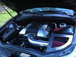 2011 ss camaro horsepower camaro ss headers w high flow cats cold air