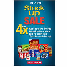 qfc thanksgiving the coupon project u2013 discover a better bottom line