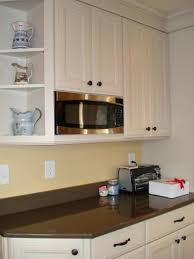 under cabinet microwave under the cabinet microwave ovens microwave kitchen under cabinet