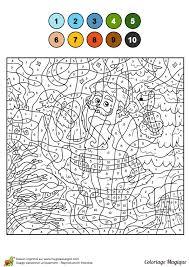 top des coloriages magique nol coloriage magique 80 90 coloriage