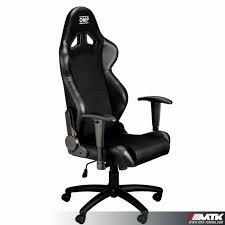 fauteuil baquet de bureau fauteuil de bureau baquet unique chaise bureau baquet siege