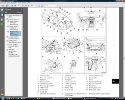 nissan juke fuse box 350z fuse box nissan z wiring diagram wiring diagram and hernes