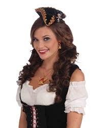 Pirate Halloween Costume Ideas 47 Costumes Images Pirate Costumes Costume