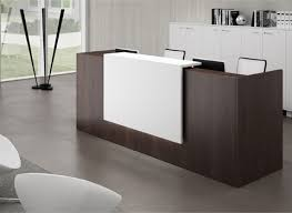 Timber Reception Desk Office Reception Desks U0026 Counters Calibre Furniture