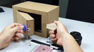 How To Make A Small Toy Box by How To Make A Safe Locker With Smart Key Youtube