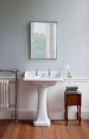 traditional bathroom ideas bathroom luxury traditional bathrooms teen bathroom ideas zebra