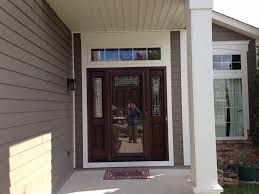 Andersen Patio Doors Home Depot Interior Wonderful 168 Awful Images Of Anderson Window Cranks