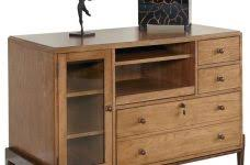 Home Office Credenza Home Office Computer Desk Crafts Home