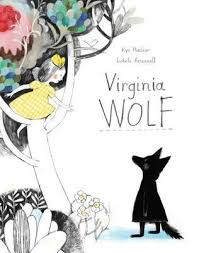 20 great picture books for girls u2013 the exponent