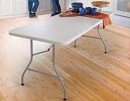 Folding Table Canadian Tire Folding Tables Chairs Canadian Tire
