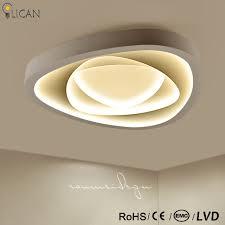 luminaire plafond chambre luminaire plafond chambre copiecenter