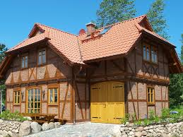 Tudor Style Cottage Tudor Style House Directly On Wieker Homeaway Wiek