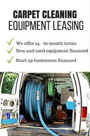 Area Rug Cleaning Equipment Best 25 Cleaning Equipment Ideas On Pinterest Scuba Diving