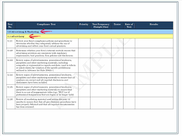 Excel Spreadsheet Tests Practice Templates Free Download Sample Test Plan Excel Youtube Sample