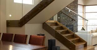 U Stairs Design Lovely U Shaped Stairs Design Modern U Shaped Wooden Stair Mam