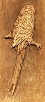více než 25 nejlepších nápadů na pinterestu na téma wood carving
