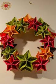 best 25 christmas origami ideas on pinterest diy origami