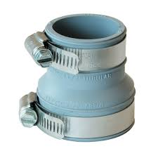 1 1 4 to 1 1 2 sink drain adapter 1 1 2 in x 1 1 2 in or 1 1 4 in pvc mechanical drain and trap