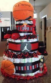 sports themed baby shower ideas basketball themed baby shower ideas home party theme ideas
