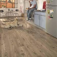pavimenti laminati pvc pavimento in laminato ac 3 abete laminato pvc wpc legno