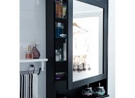 cabinet corner display cabinets with glass doors beautiful china