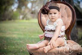 fort worth photographers noella is one fort worth baby photographers lightly photography