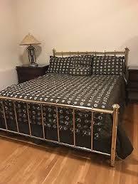 Drexel Heritage Bedroom Furniture Drexel Heritage Bedroom Zeppy Io