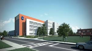 nasa langley measurement systems laboratory nasa