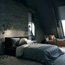 mens bedroom decorating ideas room remix mens room accessories warm airy bedroom decor for