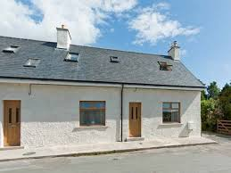 Cottages For Hire Uk by Sykes Cottages Holiday Cottages To Rent Uk Cottage Holidays