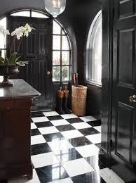 carrelage cuisine noir brillant carrelage cuisine noir brillant great petit carrelage noir with