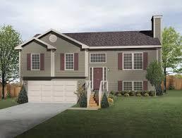 split level front porch designs gorgeous front porch ideas split level home home ideas split level